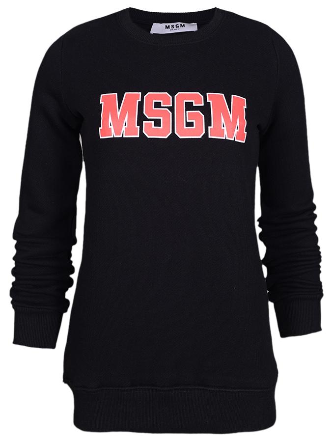 Кофта MSGM