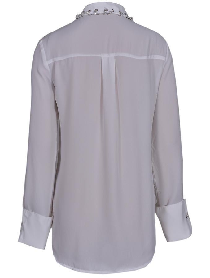 Блуза- сорочка SERPIL
