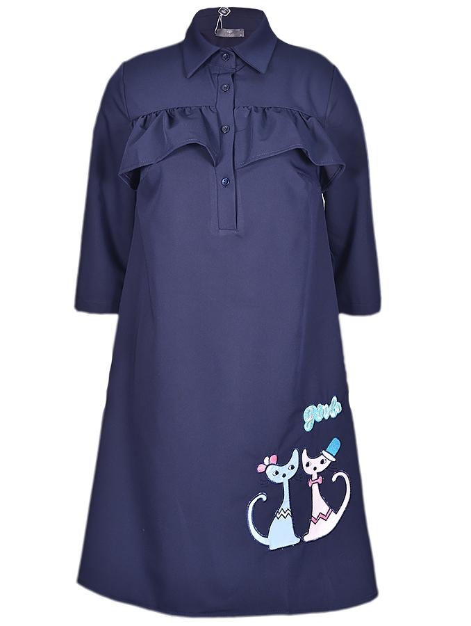 Платье LUMO