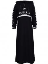 Платье ZANARDI