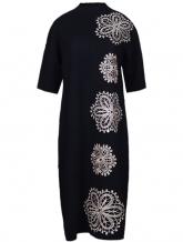 Платье AI SHA