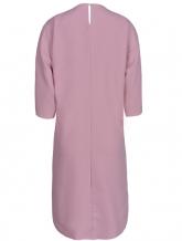 Платье KOSMIKA