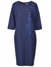 Платье LUMO ботал