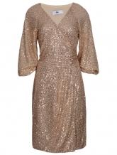 Платье BALA