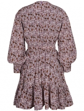 Платье  AI LI